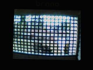 Mirilla digital de brinno peephole viewer for Spioncino brinno