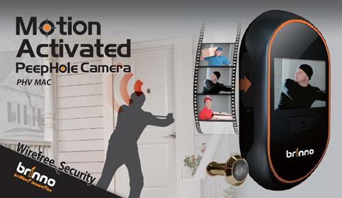 zeitraffer kamera auf einer baustelle aufzeichnung eines fertigteilhauses ifa 2013 neuesten. Black Bedroom Furniture Sets. Home Design Ideas